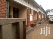 Work From Home Opportunity In Kireka. 10rental Units On 25dec At 350M | Houses & Apartments For Sale for sale in Central Region, Kampala