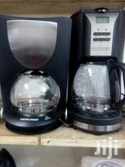 Black And Decker Coffee Makers | Kitchen Appliances for sale in Central Region, Kampala