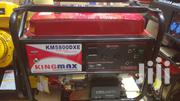 Brand New Generator   Home Appliances for sale in Central Region, Kampala