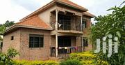 Grab This One. 4bedroom Shell Home in Busaabala at 160M | Houses & Apartments For Sale for sale in Central Region, Kampala