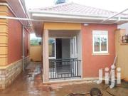Brand-New Single Room in Namugongo | Houses & Apartments For Rent for sale in Central Region, Kampala