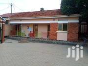 Standalone 5bedroom Rental Home in Kireka at 400M | Houses & Apartments For Sale for sale in Central Region, Kampala