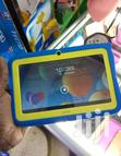 A Touch K88 Kids Tablets Edutab   Tablets for sale in Kampala, Central Region, Nigeria