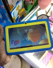 A Touch K88 Kids Tablets Edutab | Tablets for sale in Central Region, Kampala