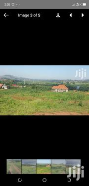 Land for Sale in Kakiri Hosana Estate | Land & Plots For Sale for sale in Central Region, Kampala