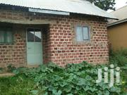 Plot With That House   Land & Plots For Sale for sale in Central Region, Mukono