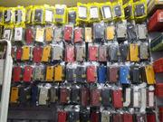 Phone Covers | Accessories for Mobile Phones & Tablets for sale in Central Region, Kampala