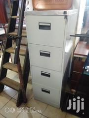 Filing Cabinet | Furniture for sale in Central Region, Kampala