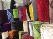 Carpet | Furniture for sale in Central Region, Kampala