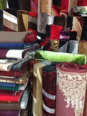 Modern Carpets in Various Sizes | Home Accessories for sale in Central Region, Kampala