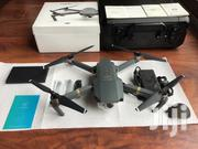Drone Dji Mavic Pro, Bag + 2 Batteries | Cameras, Video Cameras & Accessories for sale in Central Region, Kampala