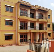 Kisasi 2bedroom Apartment For Rent | Houses & Apartments For Rent for sale in Central Region, Kampala