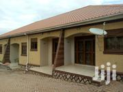 Kireka Double Room Self Contained at 240k | Houses & Apartments For Rent for sale in Central Region, Kampala
