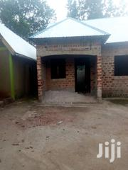 House on Quick Sale | Houses & Apartments For Sale for sale in Central Region, Kampala