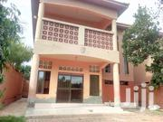 Kiwatule 5 Bedroom Mansion House Available for Rent   Houses & Apartments For Rent for sale in Central Region, Kampala