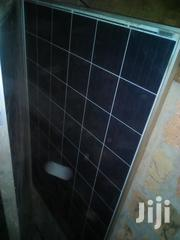 Solar Panel | Solar Energy for sale in Central Region, Kampala