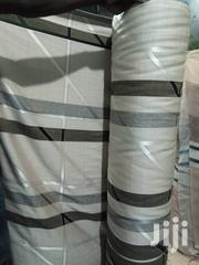 Sadam Curtain | Home Accessories for sale in Central Region, Kampala