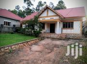 Kira,Its a Deal Reduced Price Home on Sell | Houses & Apartments For Sale for sale in Central Region, Kampala