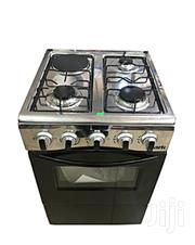 Spark All Gas Oven | Kitchen Appliances for sale in Central Region, Kampala