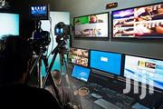 Video Production | Computer & IT Services for sale in Central Region, Kampala