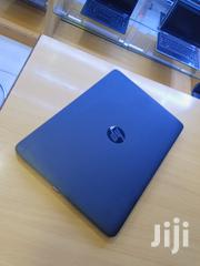HP Elitebook 840 Ultrabook Intel Core I5 500GB HDD 4GB Ram | Laptops & Computers for sale in Central Region, Kampala
