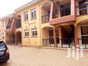 Kiira Modern Double Room For Rent | Houses & Apartments For Rent for sale in Central Region, Kampala