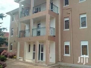 Nice Self Contained Single Room For Rent In Buziga At 300,000ugx