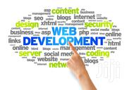 Get A Professional Website | Computer & IT Services for sale in Central Region, Kampala