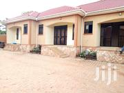 Kira Modern Double Room for Rent | Houses & Apartments For Rent for sale in Central Region, Kampala