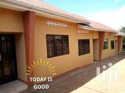 Double Room For Rent Kisaasi | Houses & Apartments For Rent for sale in Central Region, Kampala
