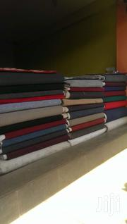 Woollen Soft Carpet 65000 Per Meter | Home Accessories for sale in Central Region, Kampala
