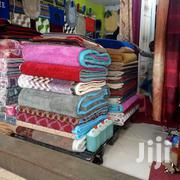 Wooll Rubber Carpets | Home Accessories for sale in Central Region, Kampala