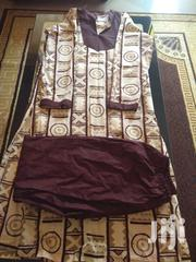 Men Kitenge Wear | Clothing for sale in Central Region, Kampala
