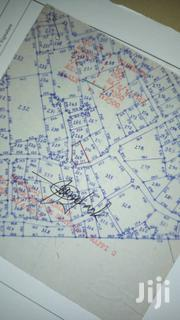 Land With a Title in Katende-Kavule | Land & Plots For Sale for sale in Central Region, Mpigi