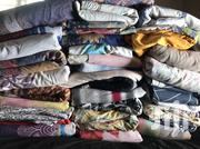 Best Quality Beddings and Kids Wear | Home Accessories for sale in Central Region, Kampala