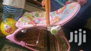 Baby Rocking /Resting Chair | Children's Furniture for sale in Central Region, Kampala