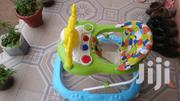 Baby Walker Almost New | Babies & Kids Accessories for sale in Central Region, Kampala