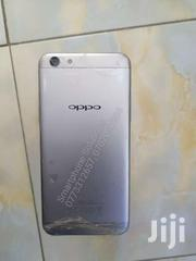 OPPO F3 | Mobile Phones for sale in Central Region, Kampala