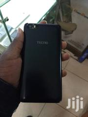 Tecno F1 16 GB Black | Mobile Phones for sale in Central Region, Kampala