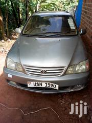 Toyota Gaia 1998 Beige | Cars for sale in Central Region, Mpigi