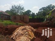 Two Bedroom House   Houses & Apartments For Sale for sale in Central Region, Kampala
