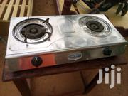 Cooker Plate And Table | Kitchen Appliances for sale in Central Region, Kampala