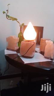 Pink Himalay Salt Lamp | Tools & Accessories for sale in Central Region, Kampala