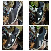 Ecco Leather Shoes For Men In Original | Shoes for sale in Central Region, Kampala