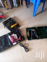 Franky Germany Autos Ltd | Hand Tools for sale in Central Region, Kampala