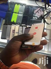 Apple iPhone 5s 32 GB | Mobile Phones for sale in Central Region, Kampala