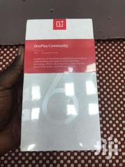 Oneplus 6T Brand New Boxed | Mobile Phones for sale in Central Region, Kampala