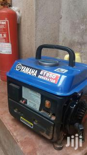 Yamaha Generator ET950 | Farm Machinery & Equipment for sale in Central Region, Kampala