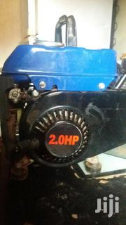 Yamaha Generator ET950 | Electrical Tools for sale in Central Region, Kampala
