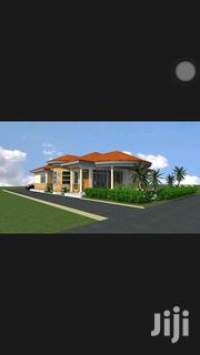 General Construction, Finishings, Plumbing, Electrical Wiring, Tiling | Other Repair & Constraction Items for sale in Central Region, Wakiso